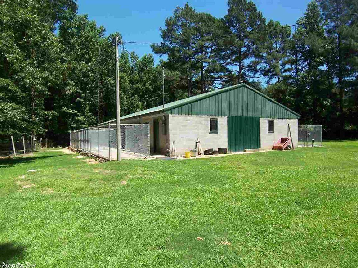 144 jose chapel cutoff road monticello ar 71655 for sale