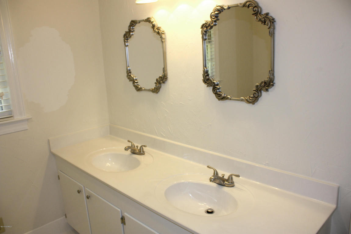 3 Bedroom Apartments In Greenville Sc Bathroom Fixtures Greenville Nc With Brilliant Style In