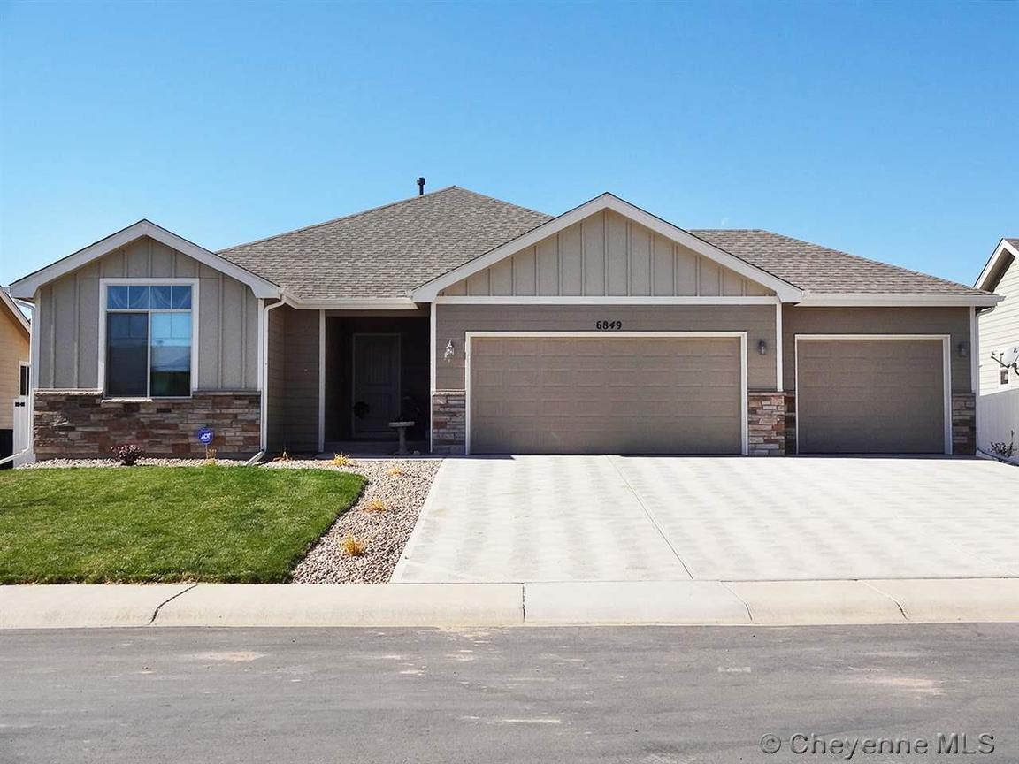 Houses for sale in cheyenne wyoming 28 images houses for Cheyenne houses