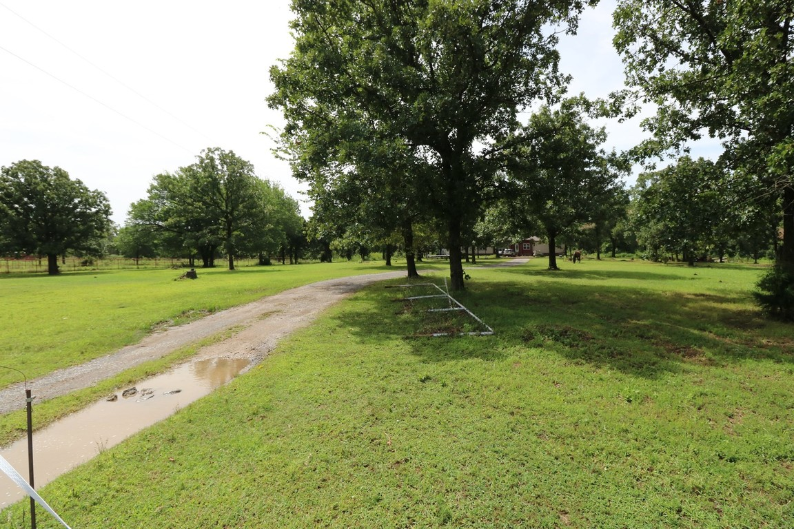 18272 E Oakridge Way, Claremore, OK, 74017: Photo 26