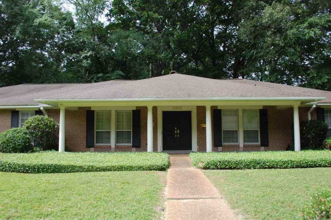 5485 River Thames Rd Jackson Ms For Sale 226 800