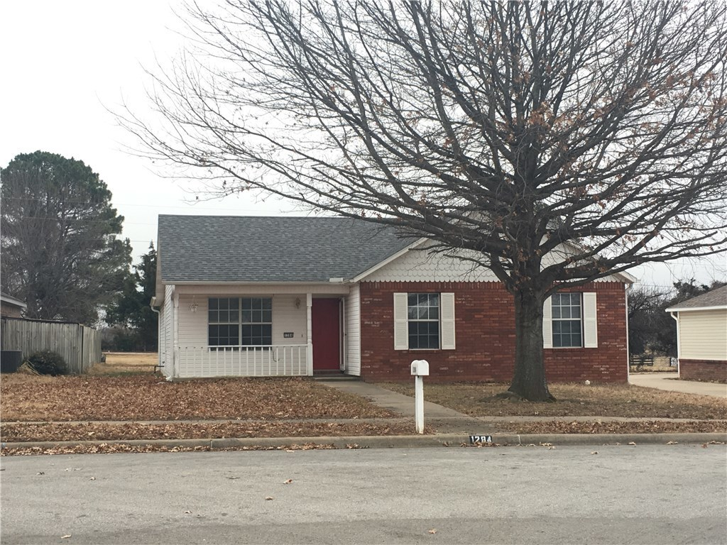 for rent in fayetteville ar com