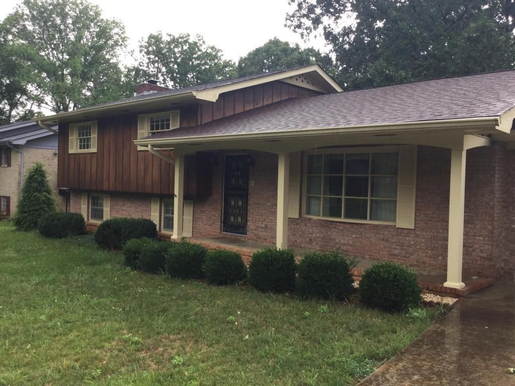 2231 Launcelot Rd Chattanooga Tn For Sale 195 000
