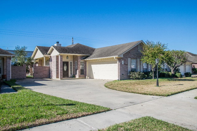 107 tradewind victoria tx for sale 209 900 for House builders in victoria