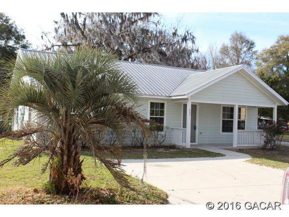 404 se 3rd street williston fl 32696 for sale