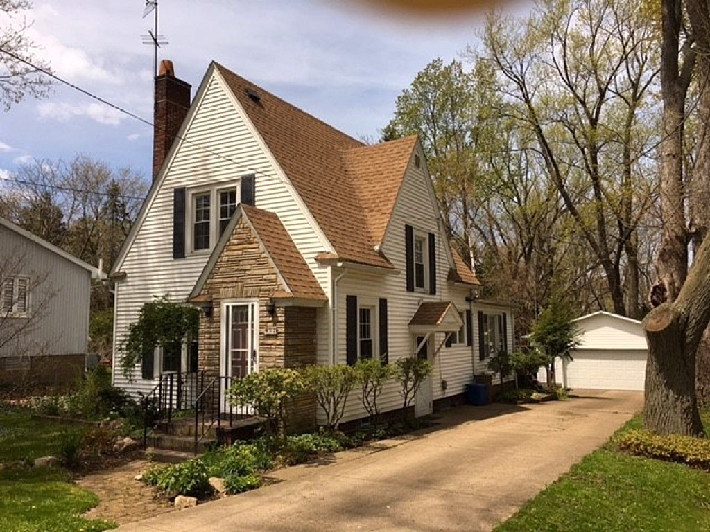 452 wilshire rd erie pa 16509 for sale