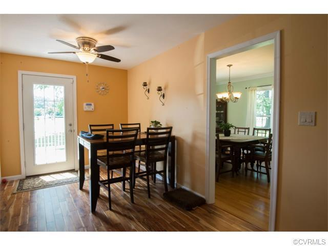 301 Meadowville Road, Chester, VA, 23836: Photo 6