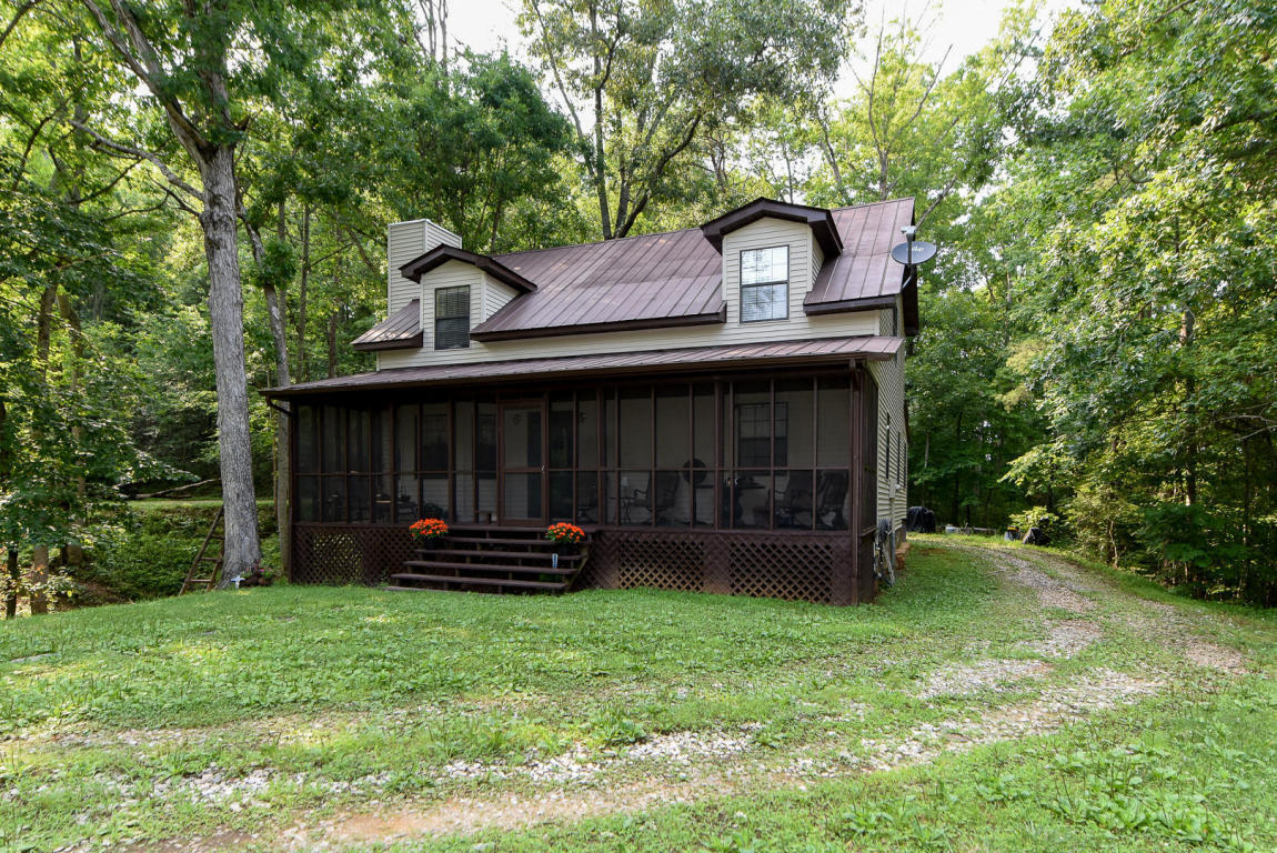 3719 Calderwood Hwy Maryville Tn For Sale 209 900