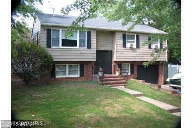 8708 Mt. Hope Road, Chestertown, MD, 21620: Photo 1