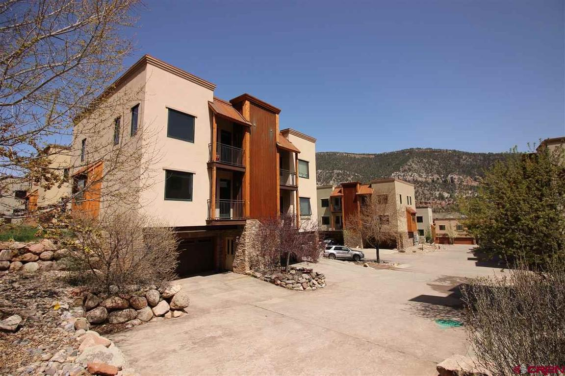 1422 animas view drive 52 durango co for sale 398 000