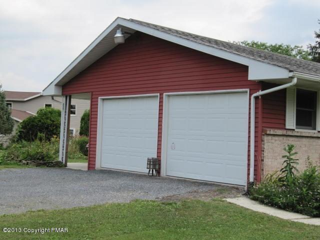 145 Carnation Ln, Lehighton, PA, 18235 -- Homes For Sale
