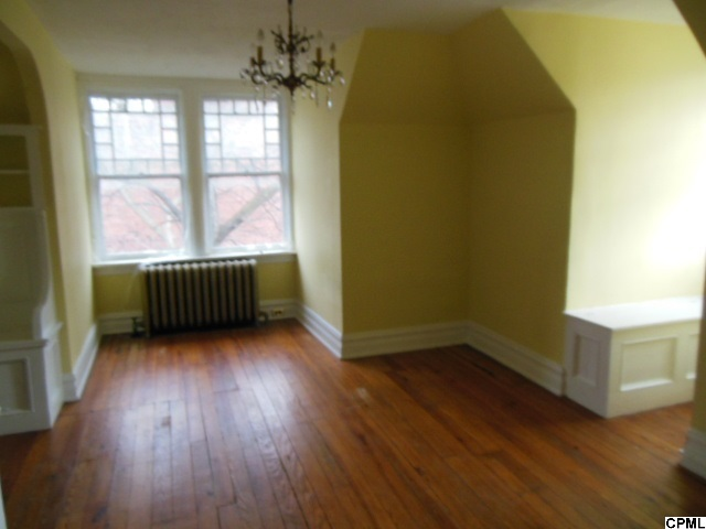 1701 N 2nd Street, Harrisburg, PA, 17102 -- Homes For Sale
