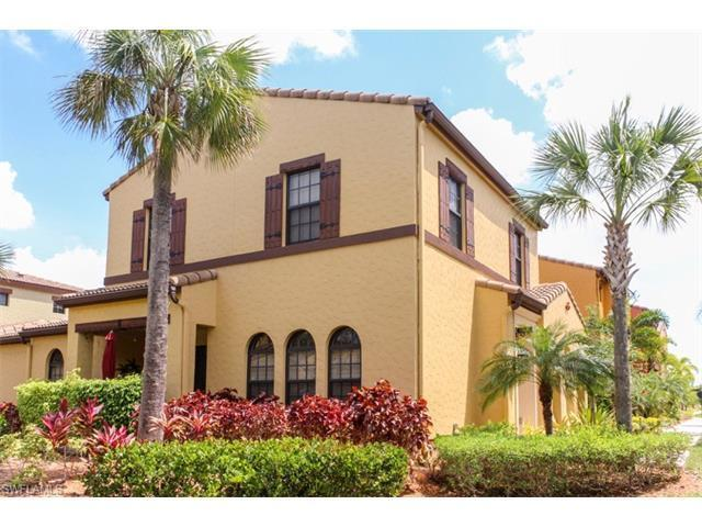 11936 izarra way 6604 fort myers fl for sale 289 000