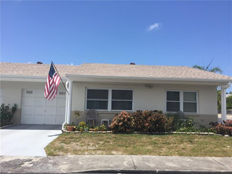 mobile homes for rent in new port richey fl with Mobile Homes on Cheryl Corrente Palm Harbor FL 239060 570899937 also 540bsmn likewise American Model Homes together with 143 Poinciana Street Ellenton Fl 34222 in addition Edvhc3n.