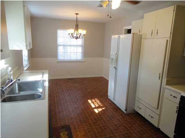 8924 Bayview Dr, Chattanooga, TN, 37416 -- Homes For Sale