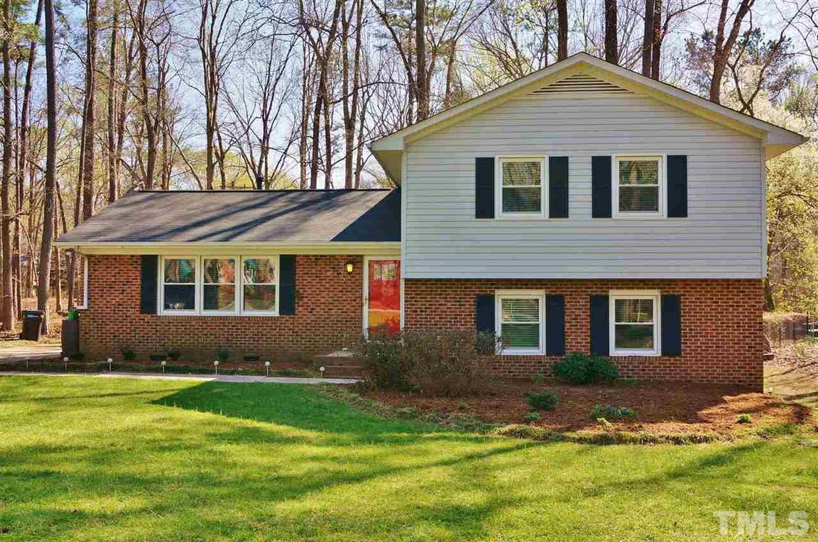 4319 sunny court durham nc 27705 for sale