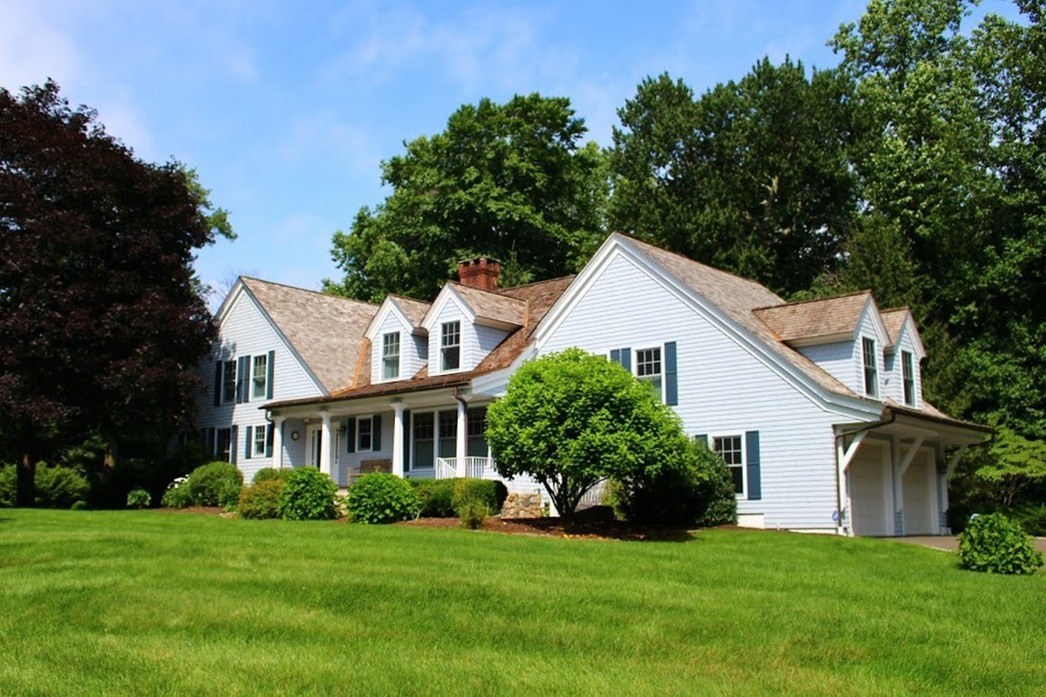 1 ulbrick lane westport ct 06880 for sale for Westport connecticut homes for sale