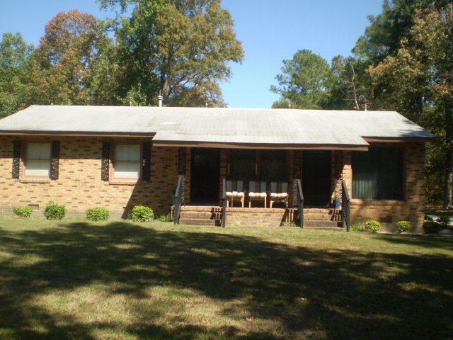 5319 Fiddlers Road, Emporia, VA, 23879 -- Homes For Sale