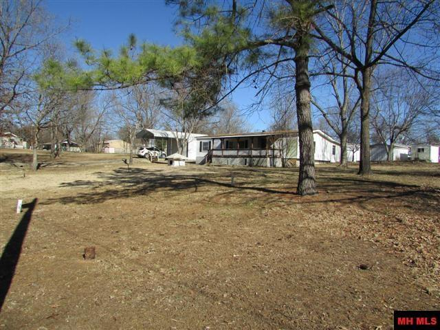 60 henderson road lakeview ar 72653 for sale