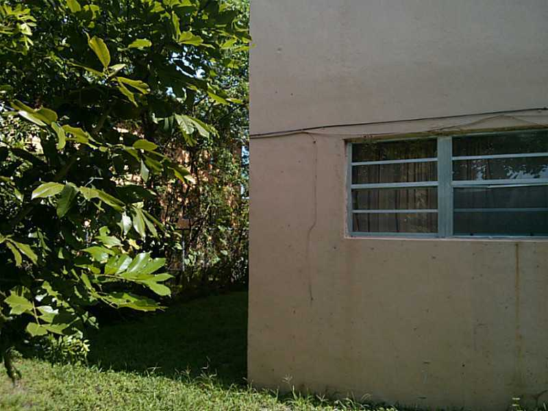 2760 Southwest 2 St, Fort Lauderdale, FL, 33312: Photo 6