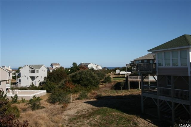 102 Wood Duck Drive, Kitty Hawk, NC, 27949 -- Homes For Sale
