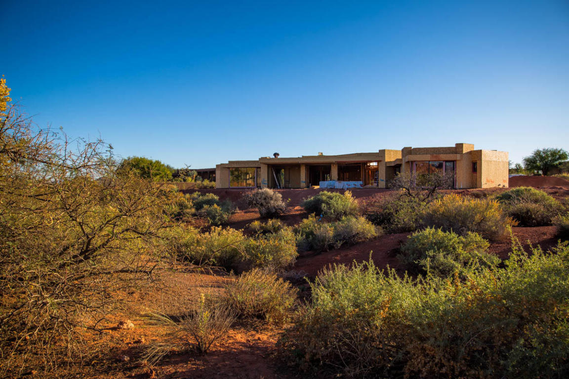 2432 Anasazi Trail St George Ut 84770 For Sale