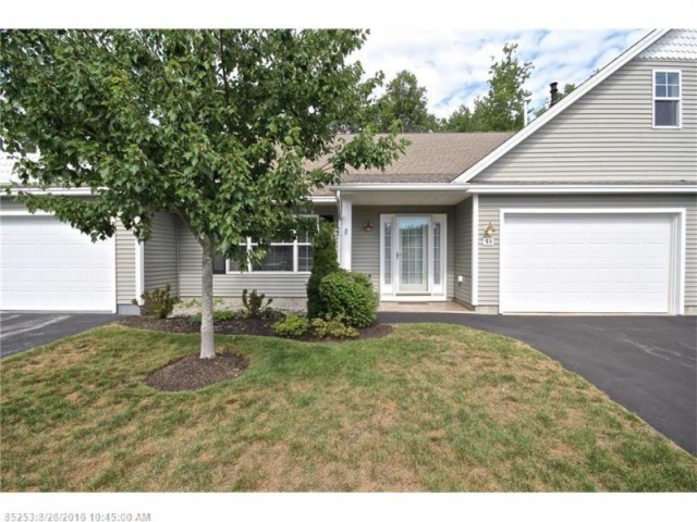 53 kavanaugh rd 53 old orchard beach me for sale
