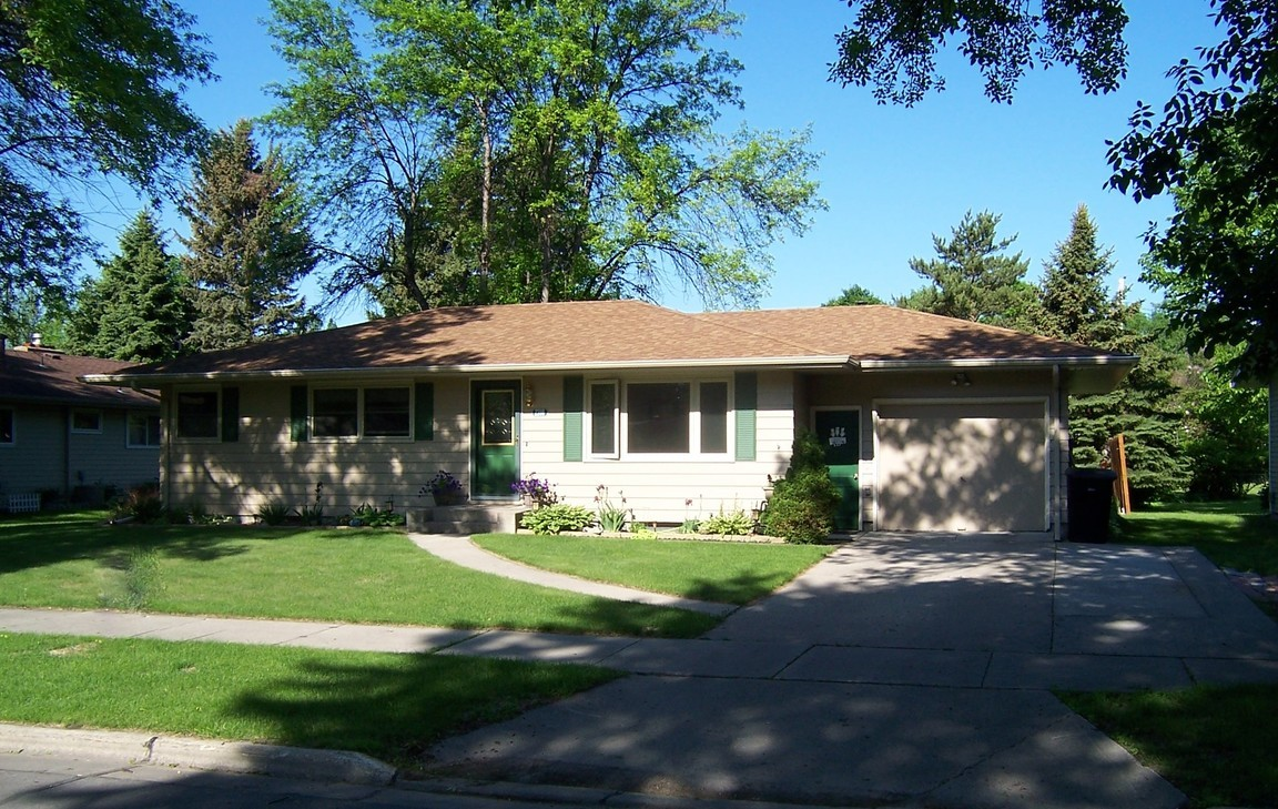 Grand Forks Nd Residential Homes For Sale Properties