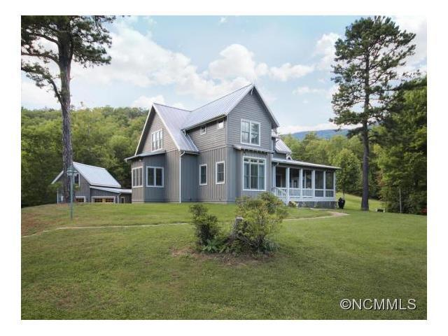 """balsam grove hindu single women Instantly view over 31 homes for sale in balsam grove, nc on realestatecom use our """"all-in monthly pricing"""" tool to help you search balsam grove homes that fit comfortably within your monthly budget."""