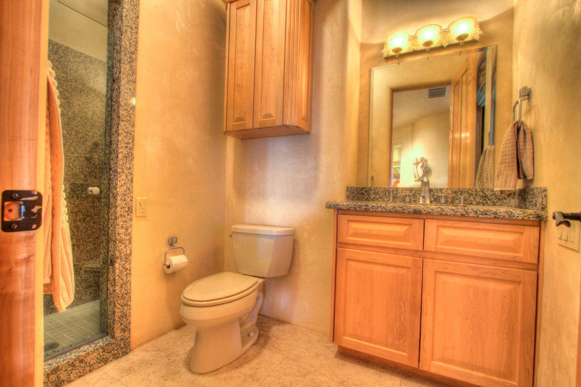 13716 Canada Del Oso Place Ne, Albuquerque, NM, 87111: Photo 36