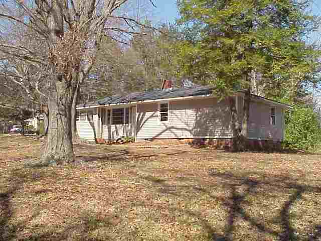 328 Crestview Drive, Spartanburg, SC, 29306 -- Homes For Sale