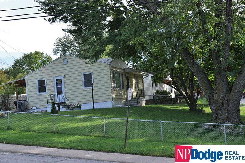 Plattsmouth Homes For Rent