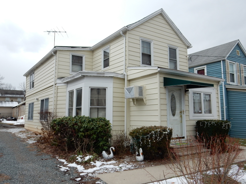 3 bedrooms for rent in rahway nj trend home design and decor