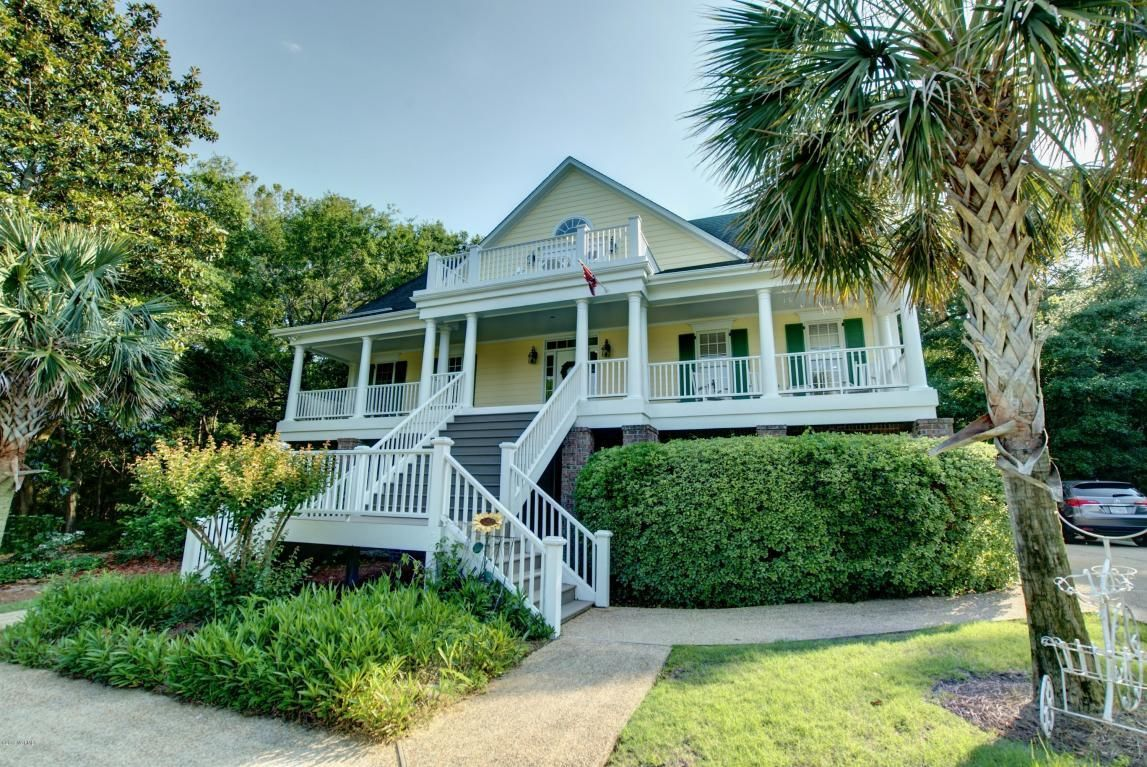 5610 captains lane wilmington nc for sale 1 290 000