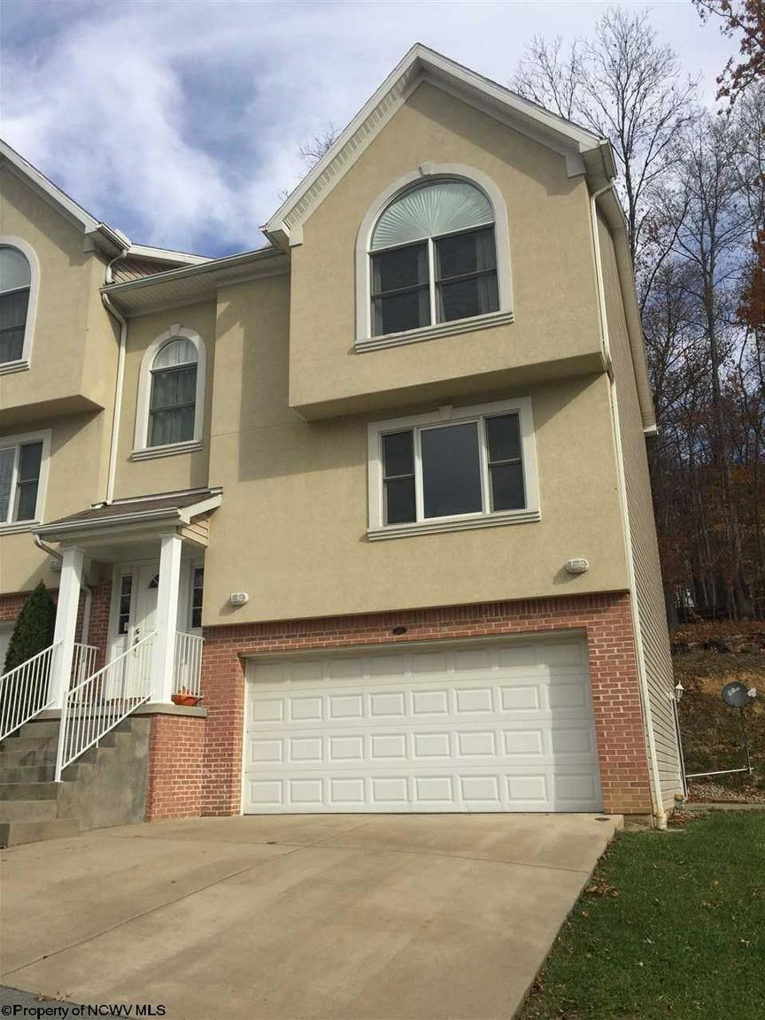 229 Palisades Drive Morgantown Wv For Sale 204 900