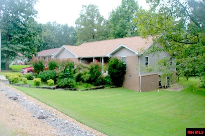 562 howard creek road midway ar for sale 164 900