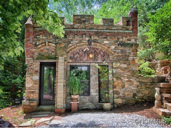 69 Wamboldt Ave, Asheville, NC, 28806 -- Homes For Sale
