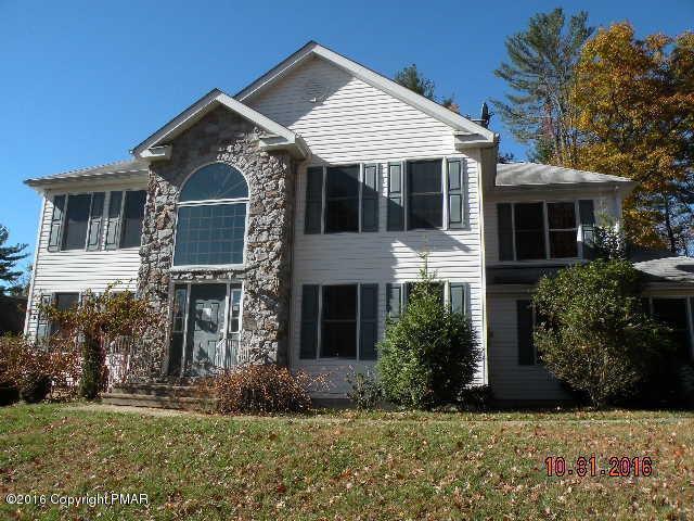 108 arbor way stroudsburg pa for sale 162 450