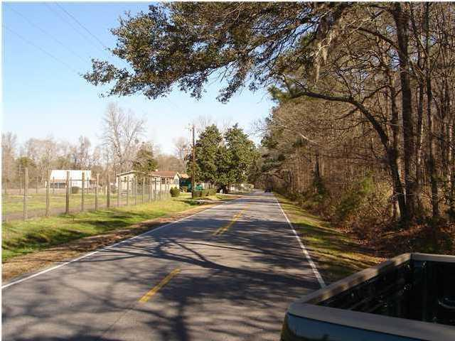0 Ethel Post Office Rd, Hollywood, SC, 29449 -- Homes For Sale