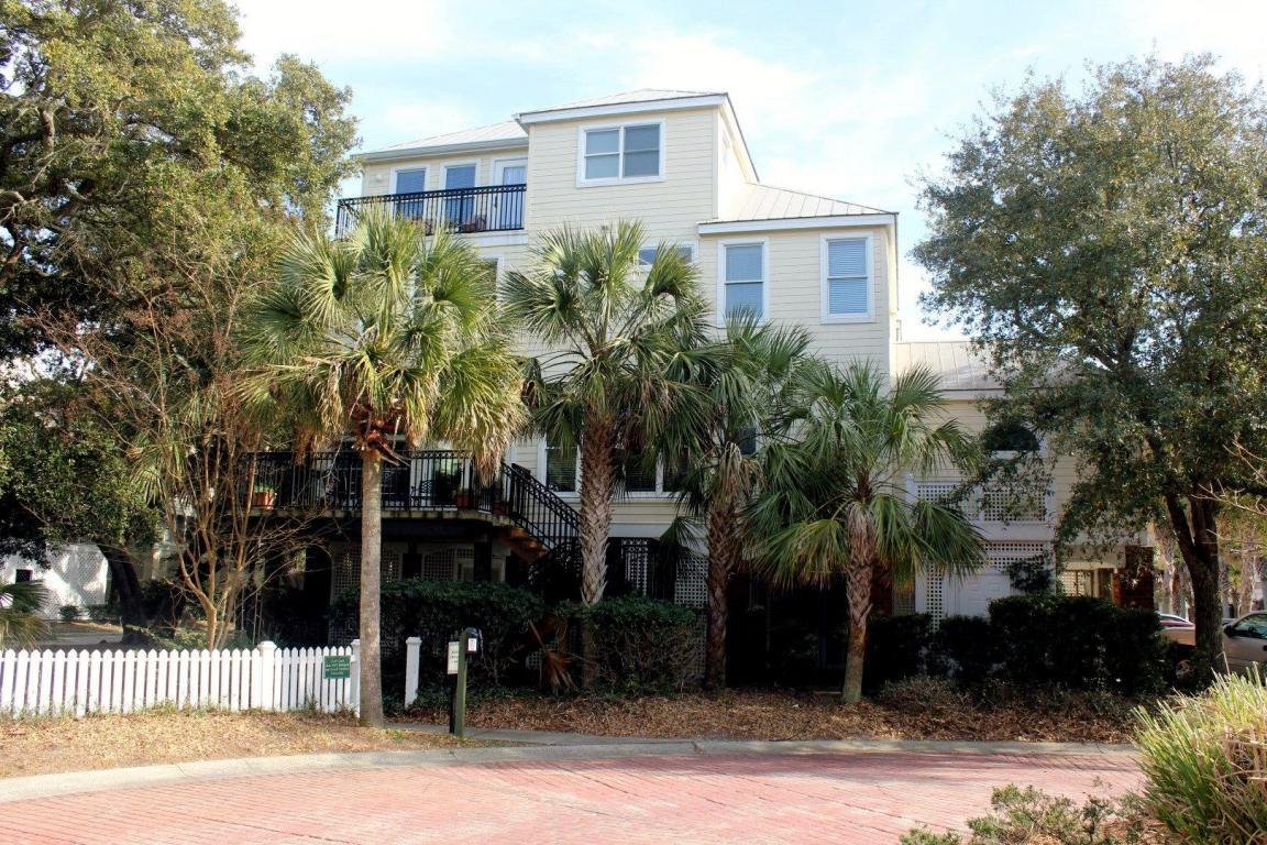 141 Grand Pavilion, Isle Of Palms, SC, 29451: Photo 3