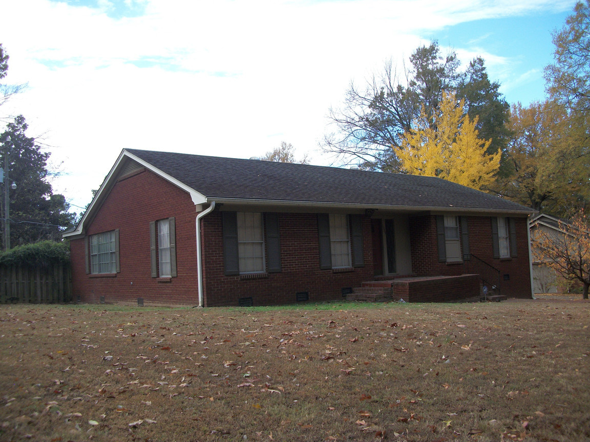1325 marion drive wynne ar for sale 129 500