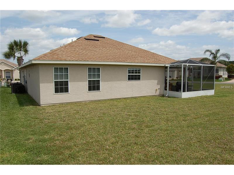 12248 173rd place summerfield fl 34491 for sale