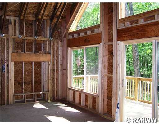 W7283 Jaybird Tr, Trego, WI, 54888 -- Homes For Sale