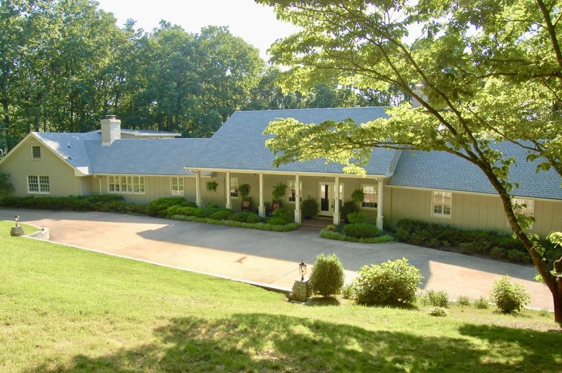 1115 Healing Springs Rd Chattanooga Tn For Sale