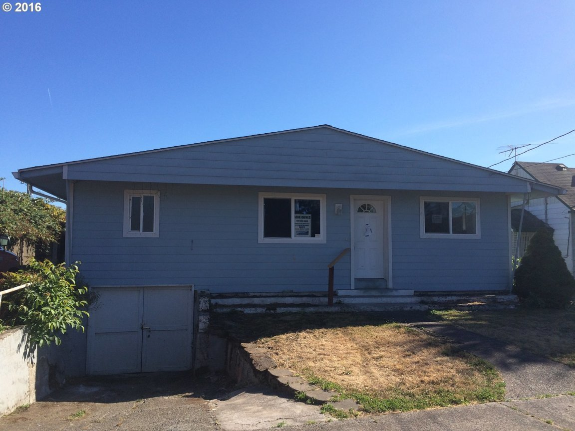 2601 e 8th st vancouver wa for sale 195 500 for Home builders vancouver wa