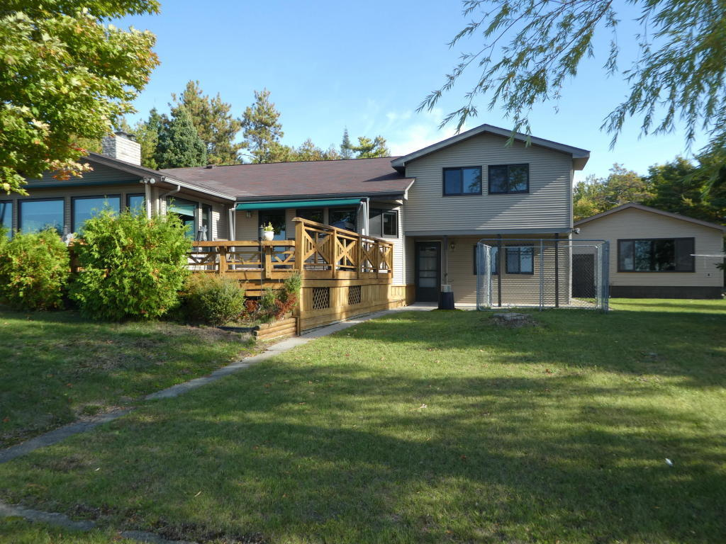 8710 northpoint shores alpena mi 49707 for sale