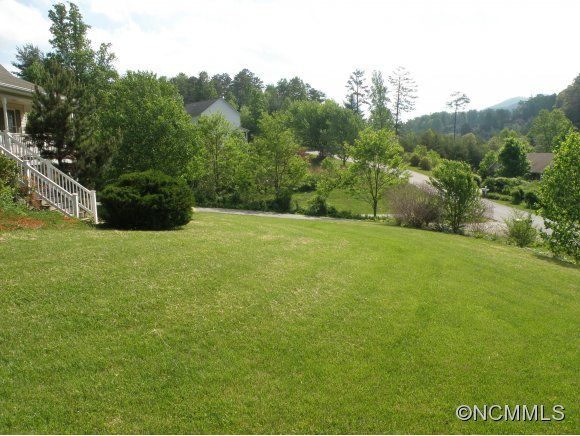 43 Double Brook Dr, Weaverville, NC, 28787 -- Homes For Sale