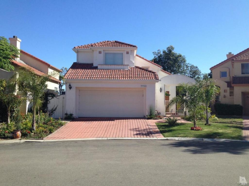 7750 barstow street ventura ca for sale 609 900