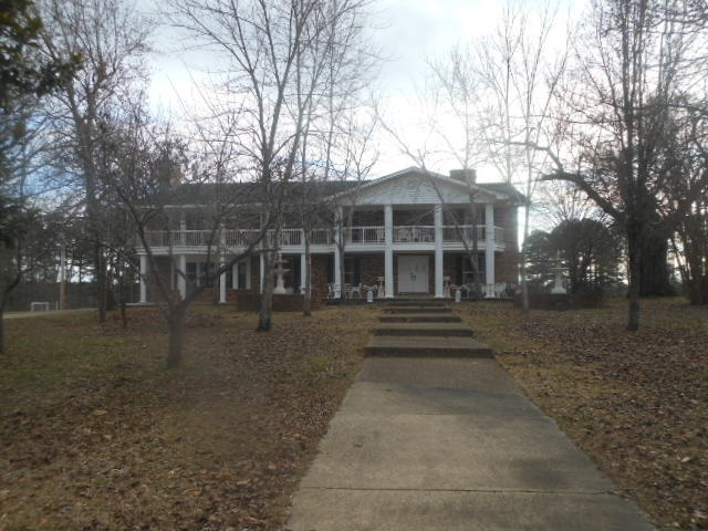 17484 Sulphur Springs Road, Malvern, AR, 72104: Photo 22