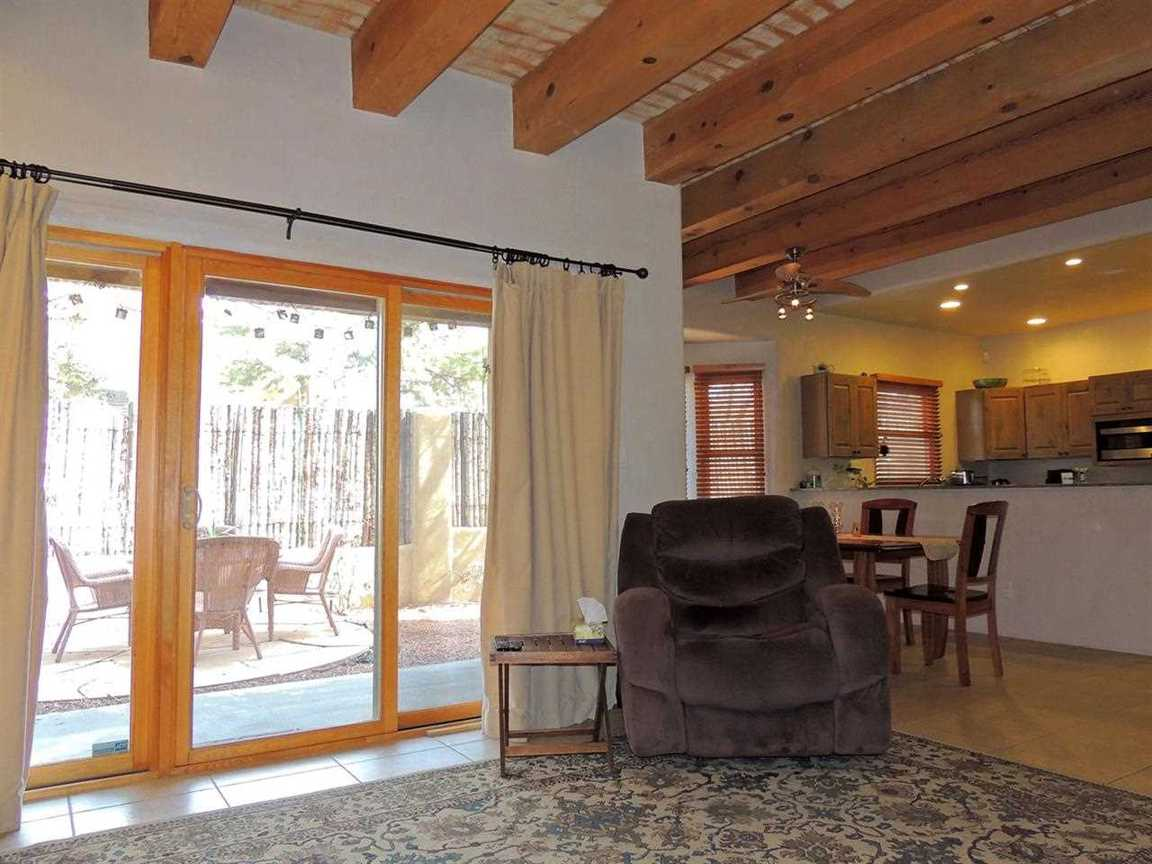 300 Camino De Los Marquez #4, Santa Fe, NM, 87505: Photo 6